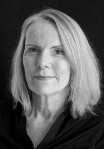 Ulla Gjedde